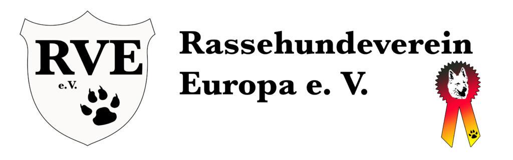 banner-gross-deutschland